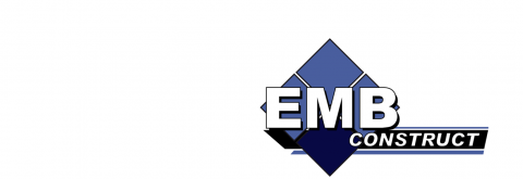 EMB CONSTRUCT bvba